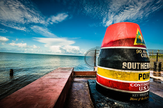 Southern Most Point.jpg