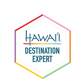 Hawaii Destination Expert Badge.png