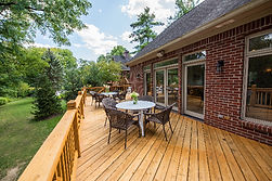 AIMED 2019-cottage-exterior-Deck_edited.