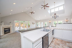 AIMED 2019-cottage-interior-kitchen_edit