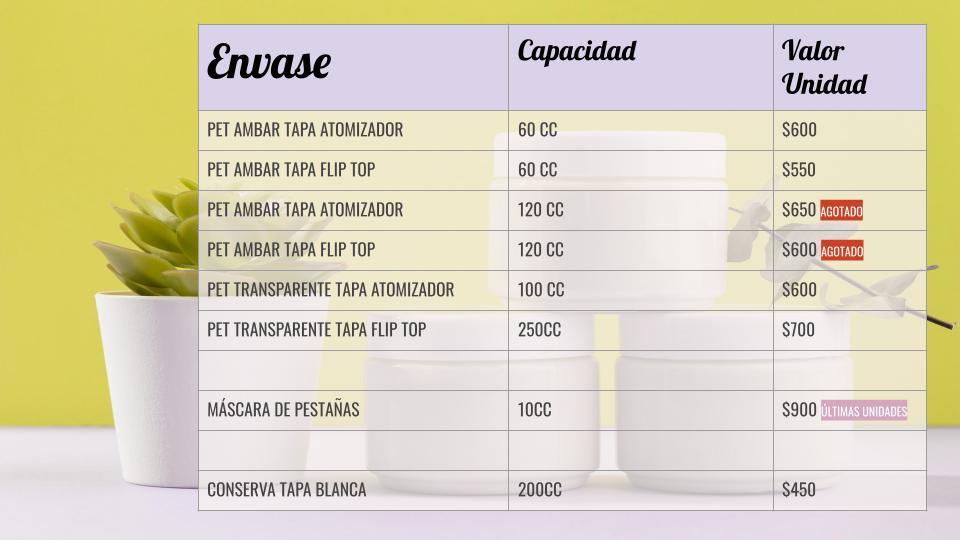 CATALOGO SORORITÉ INSUMOS 2020 (38).jpg