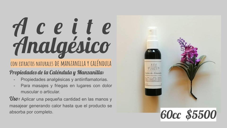 CATÁLOGO_CON_PRODUCTOS_LAHUEN__(42).jpg