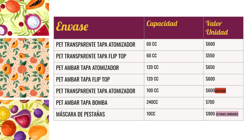 CATALOGO SORORITÉ INSUMOS 05_2021 - 08_2021  (22) copia.jpg