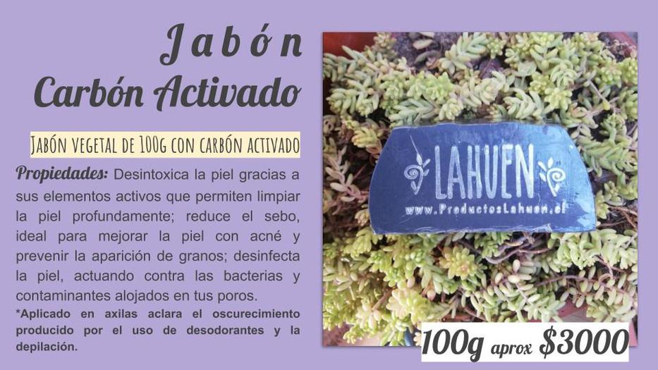 CATÁLOGO_CON_PRODUCTOS_LAHUEN__(1).jpg