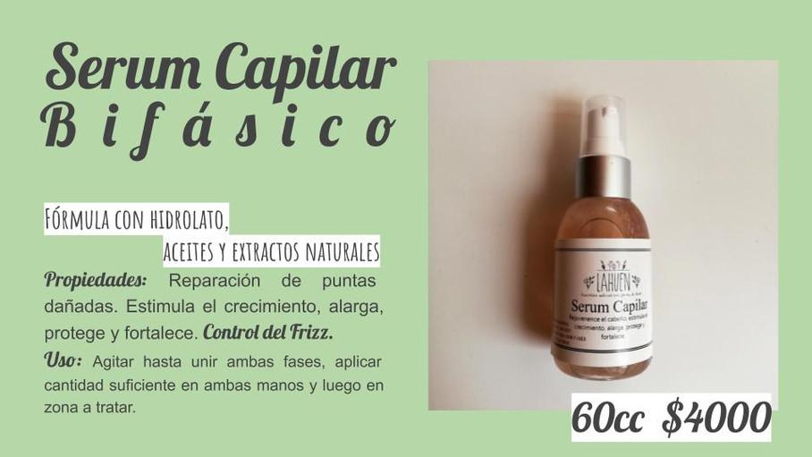 CATÁLOGO_CON_PRODUCTOS_LAHUEN__(44).jpg