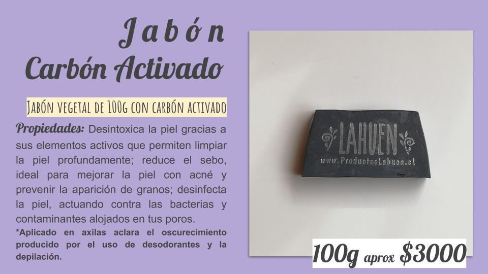 CATÁLOGO_CON_PRODUCTOS_LAHUEN__(30).jpg