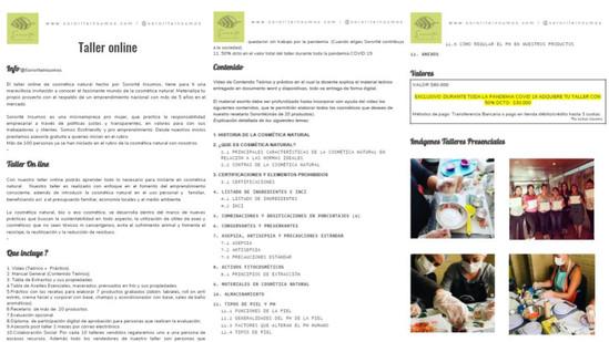 CATALOGO SORORITÉ INSUMOS 05_2021 - 08_2021  (4) copia.jpg