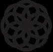 logo_greytransp.png