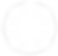 logo_WHITEtransptest.png
