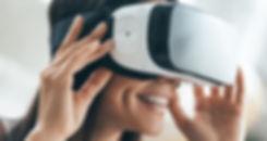 Virtual Reality Device_edited.jpg