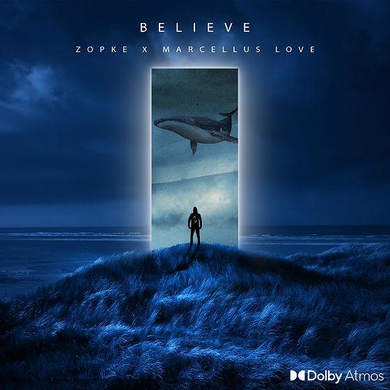 Zopke - Believe (Zopke x Dolby Atmos) 40