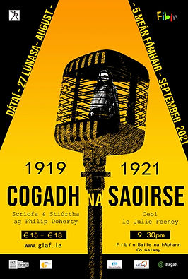 A3 Poster cogadh na sao final 2 (2).jpg