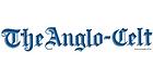 Anglo celt.png
