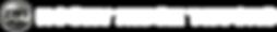 Rocky-Ridge-Logo2- White.png