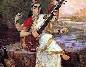 How do you learn Carnatic music?