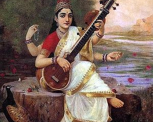 How do you learn Carnatic music?