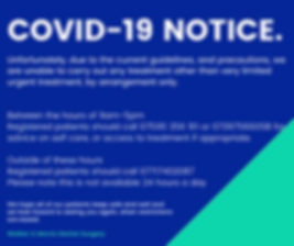 COVID-19 NOTICE.-2.png