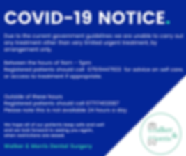 COVID-19 NOTICE.-3.png