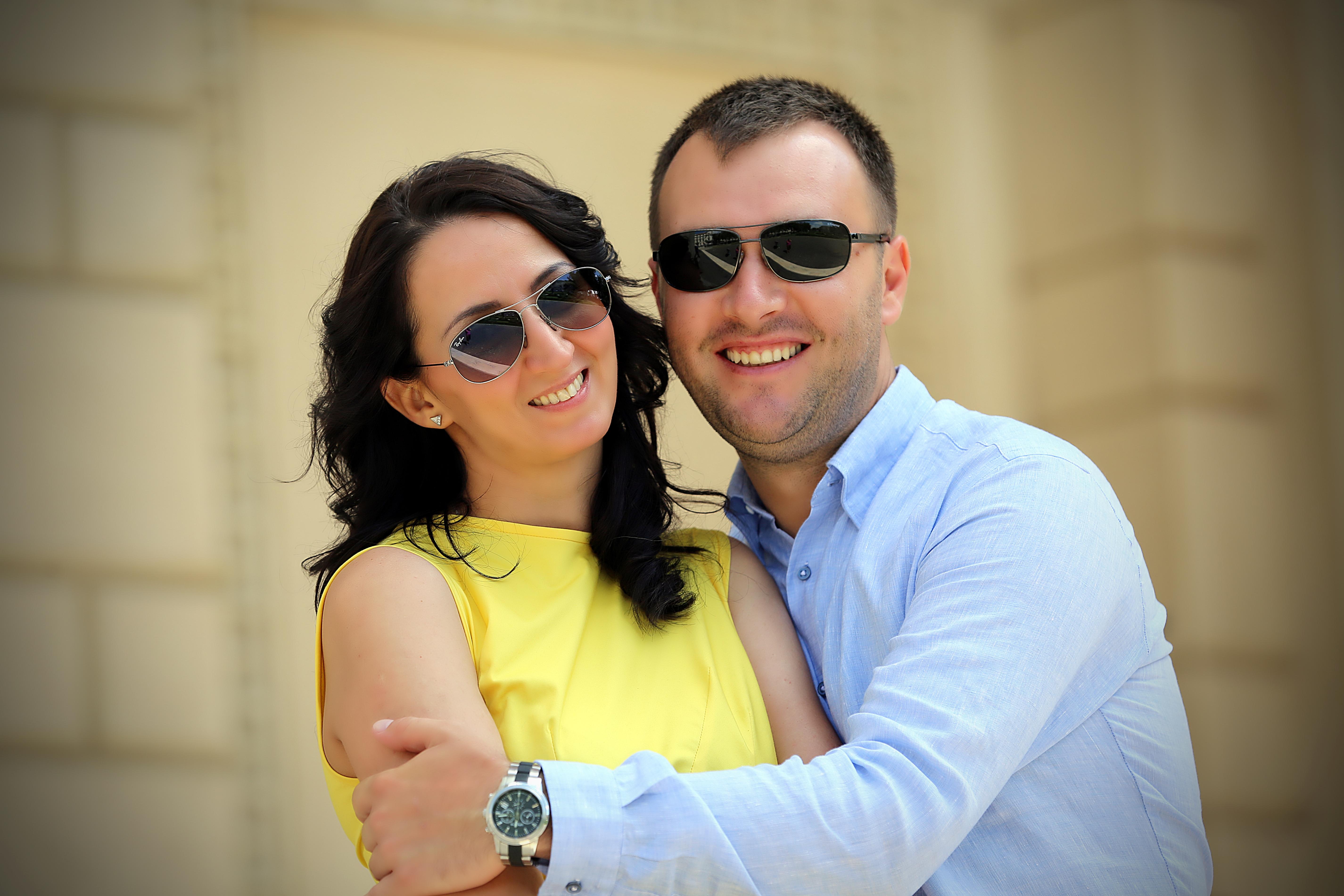 Loredana & Dan
