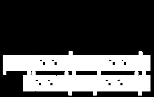 Digicon Omnibus-09.png