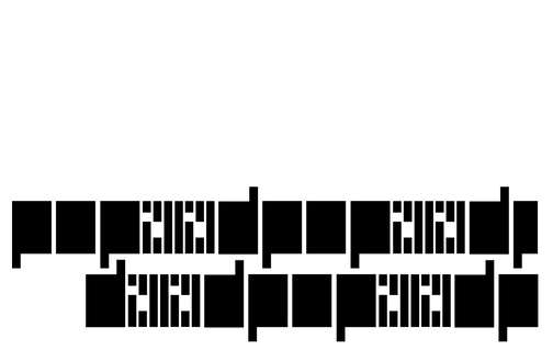 BG3-10.png