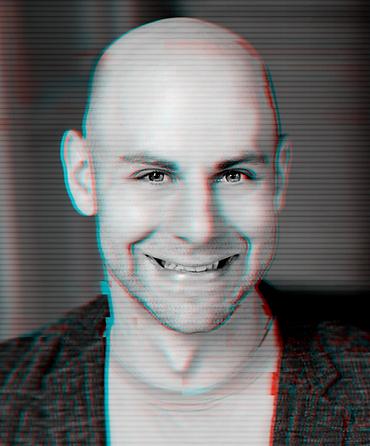 Adam Grant.png