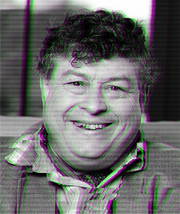 Rory Sutherland.png