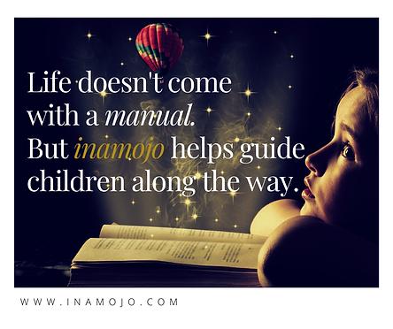 inamojo life