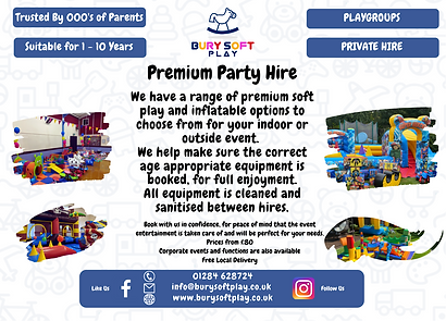 GO EXPLORE 12 PAGE ADVERT BURY SOFT PLAY.png