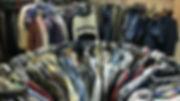 thrift1.jpg