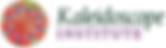 kaleidoscope-logo.png