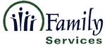 family-services-logo.png
