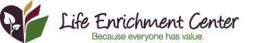 logo_lec2012.png
