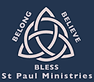 celtic-church-logo-blue-backing.png