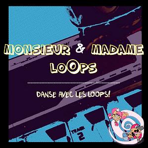 pochette cd m et mme loops face.png