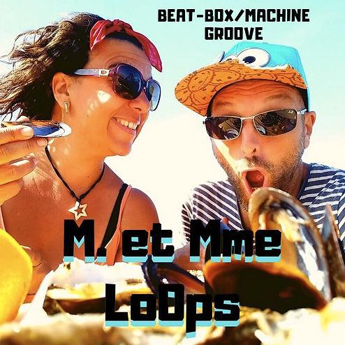 monsieur et madame loops_edited.jpg