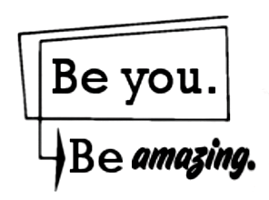 be you be amazing.png