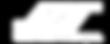 SCSColorLogo_Clip-01 WHITE.png