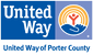 United%20Way%20uwpc_logo_edited.png