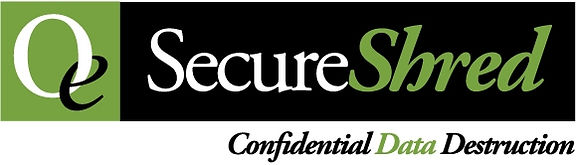 secure_shred_logo horizontal.jpg
