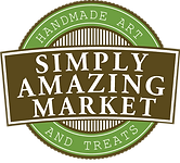 Simply Amazing Market 2018.png