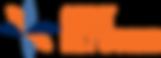 qubit networks logo.png