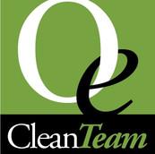 clean team block.jpg