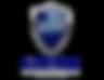 New_Age_Telecom_Logo_edited.png