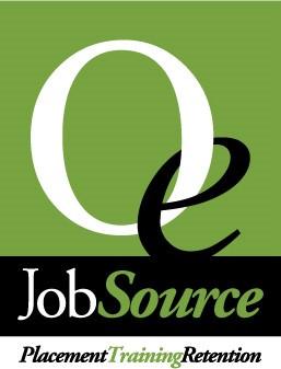 Square JobSource.jpg