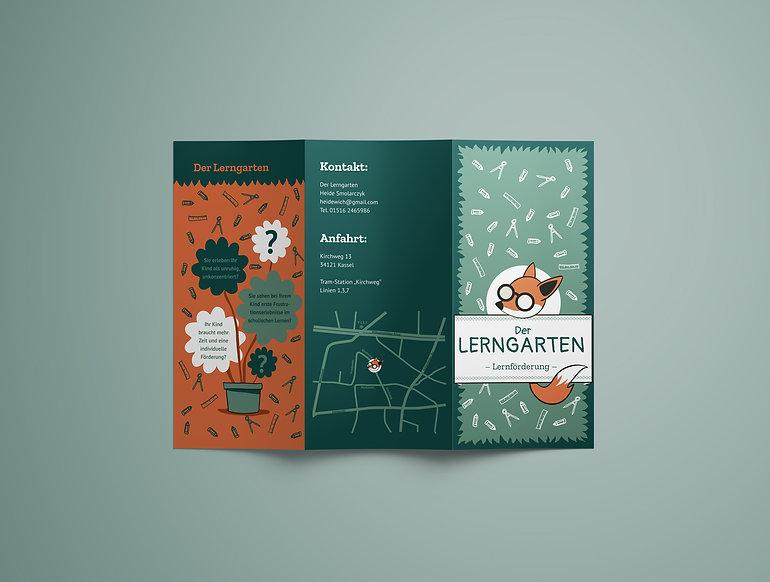 Lerngarten_Aussenseiten.jpg