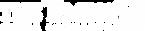 TimesNWI_logo WHITE w shadow.eps.png