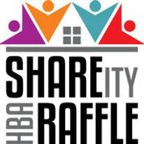 SHAREity logo JPEG.jpg