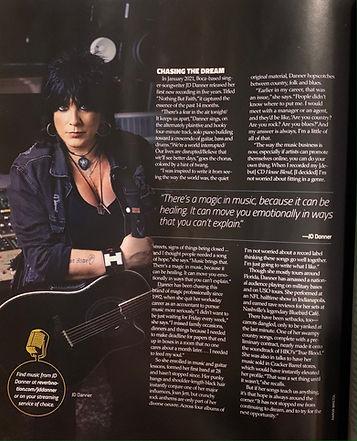 Boca Mag Article3.jpg