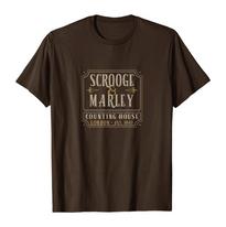 Scrooge & Marley
